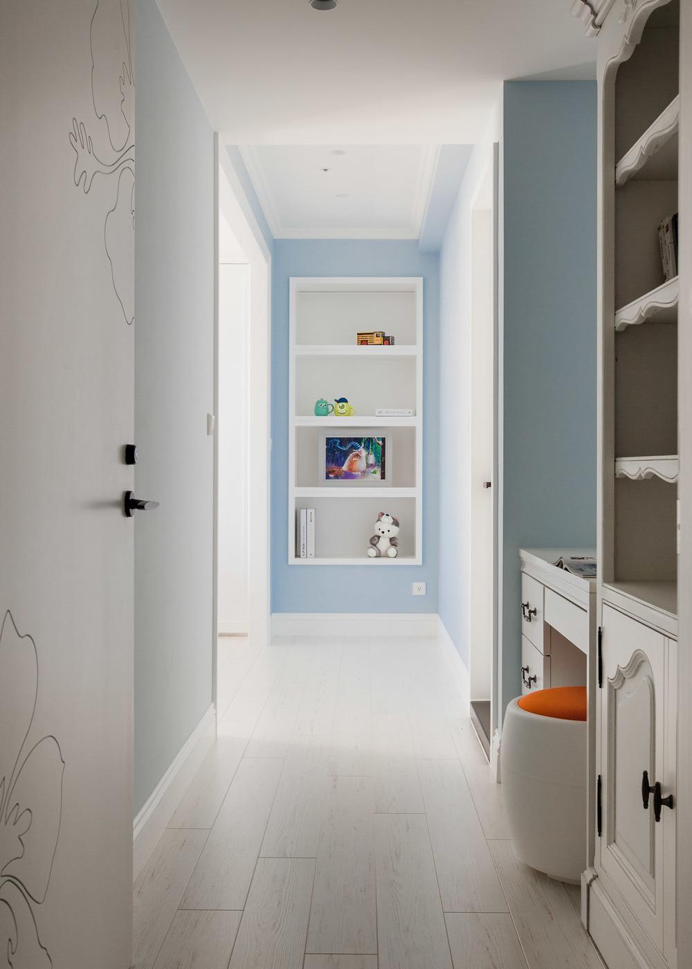 Interior-058.jpg