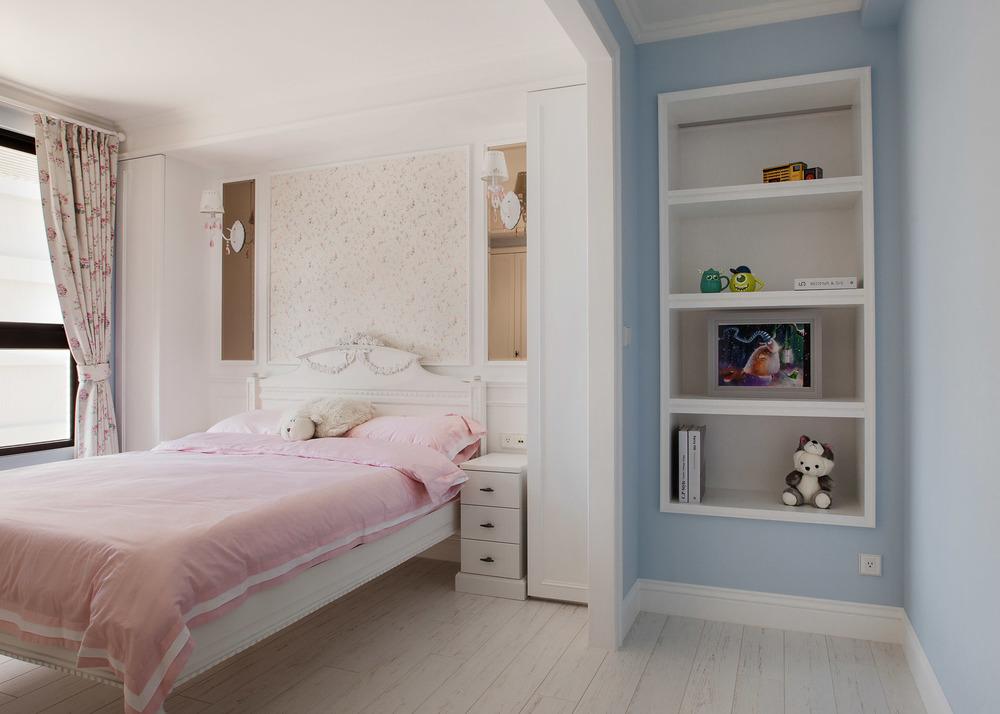 Interior-059.jpg