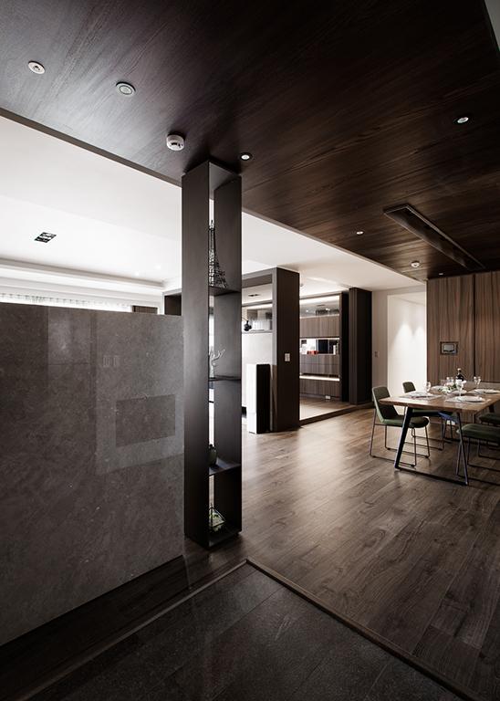 Interiors-02-1.jpg