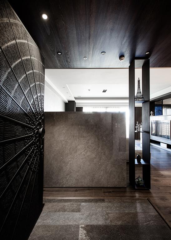 Interiors-01-1.jpg