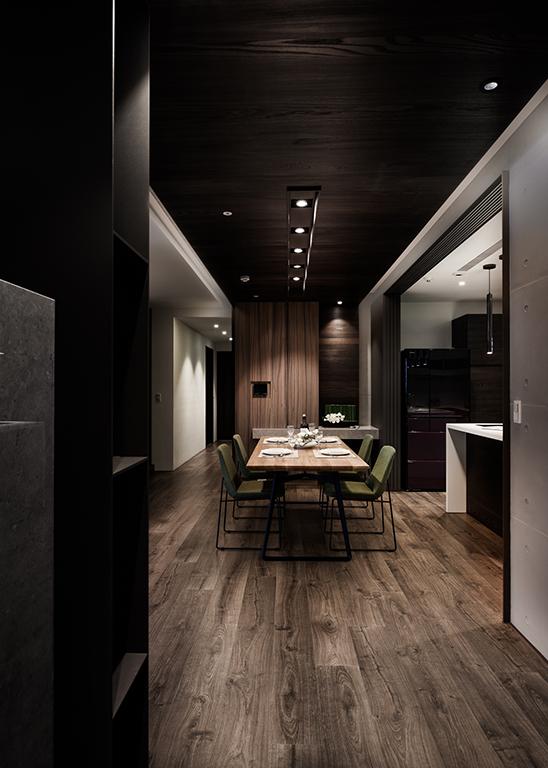 Interiors-04-1.jpg