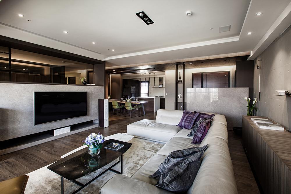 Interiors-06-1.jpg