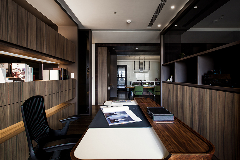 Interiors-22-1.jpg