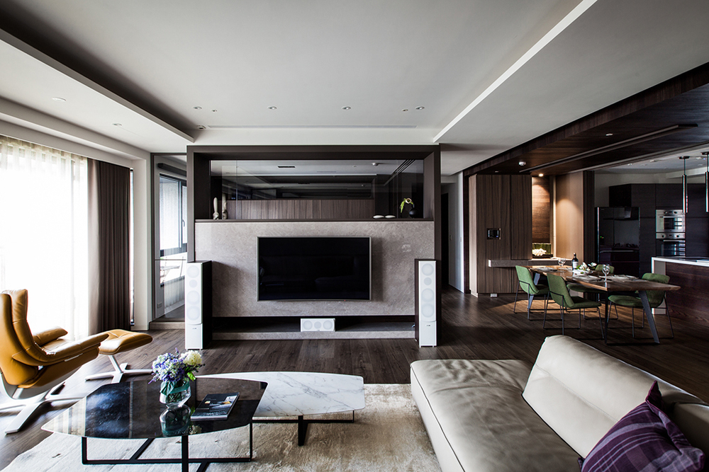 Interiors-27-1.jpg