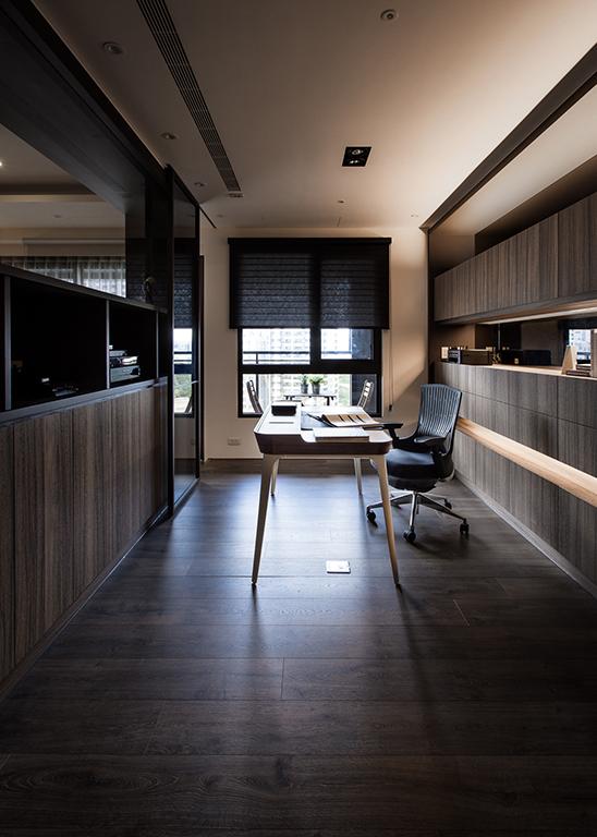 Interiors-36-1.jpg
