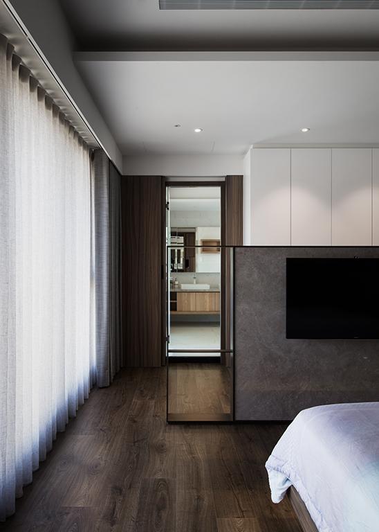 Interiors-51-1.jpg