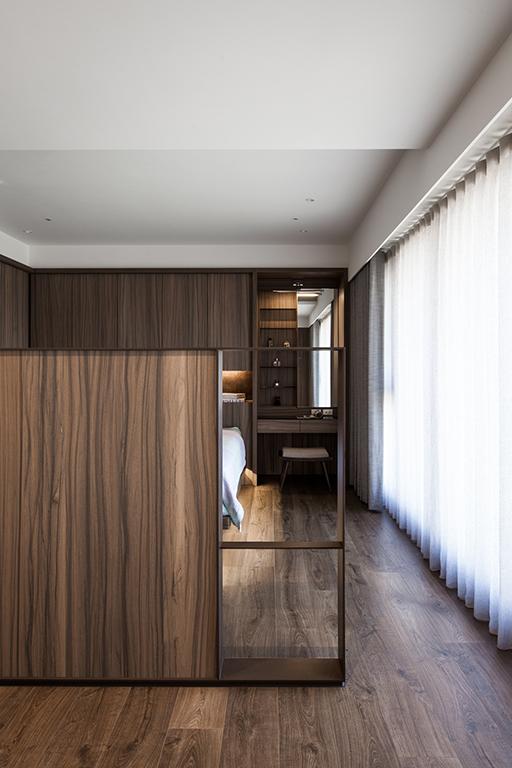 Interiors-52-1.jpg