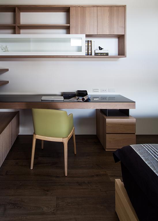 Interiors-66-1.jpg
