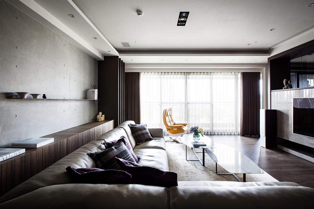 Interiors-26-1.jpg