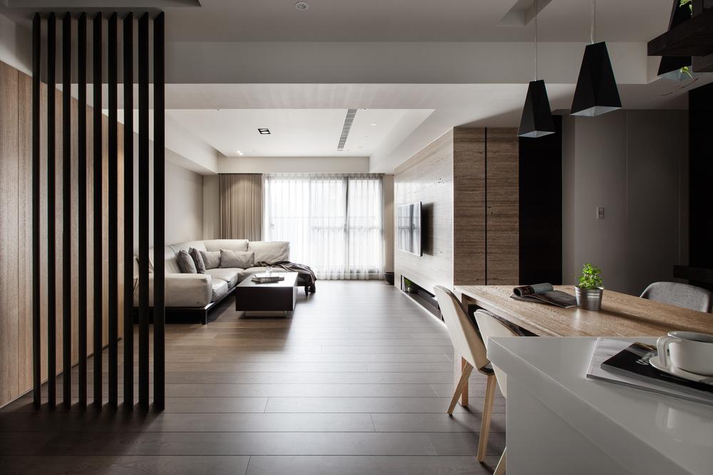 Interiors-27.jpg