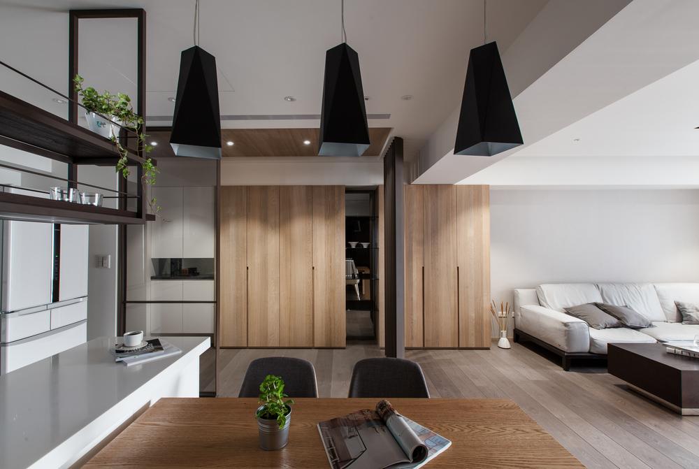 Interiors-46.jpg