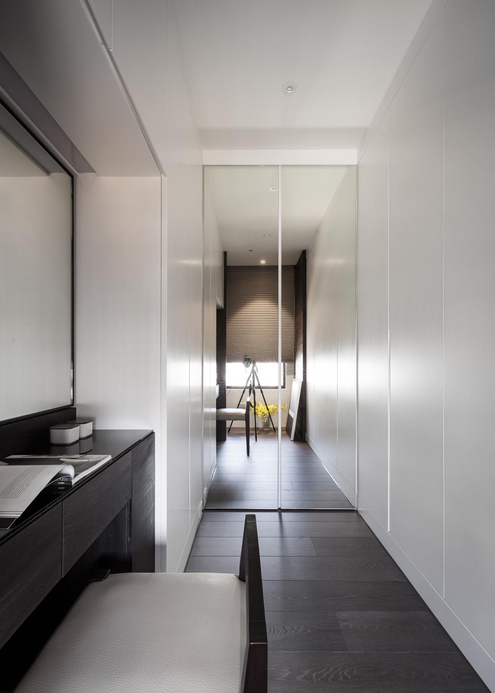 Interiors-54.jpg