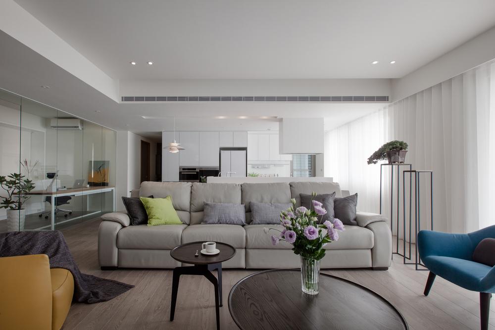 Interiors-08.jpg