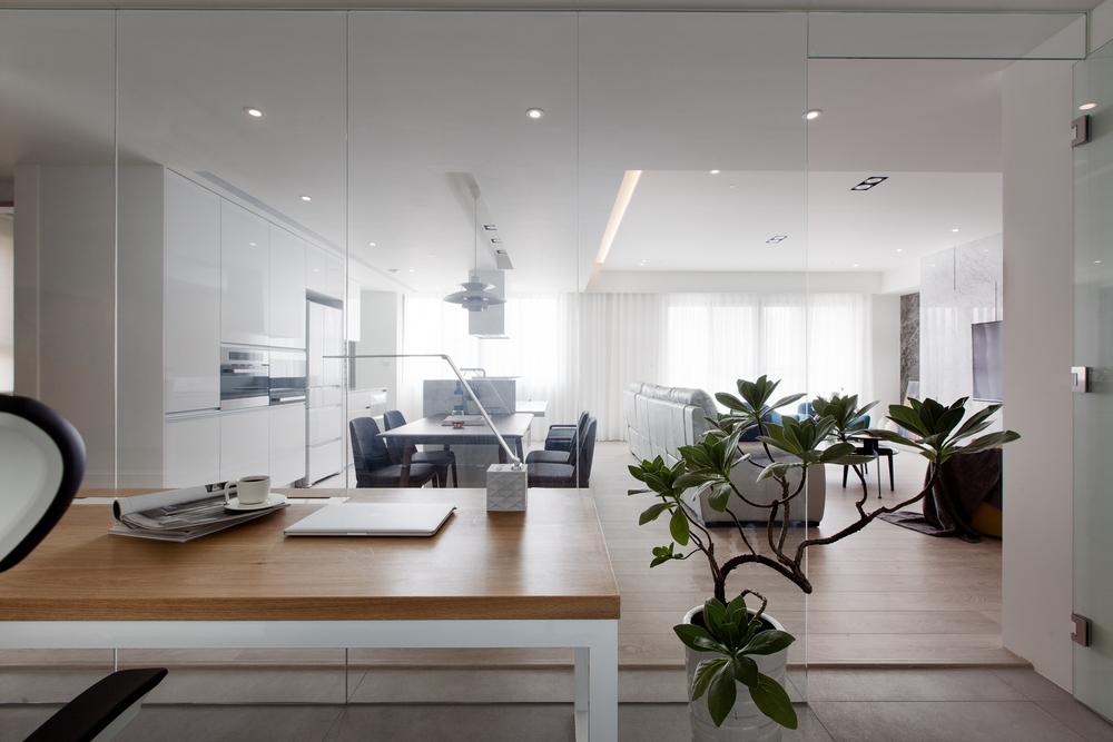 Interiors-38.jpg