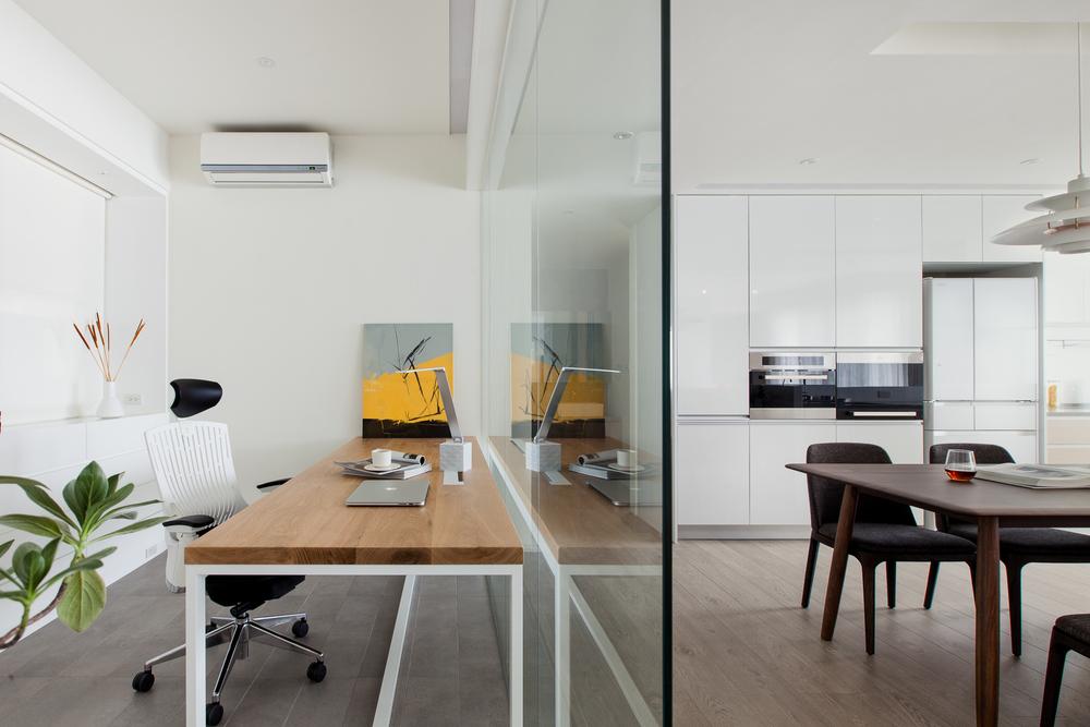 Interiors-41.jpg