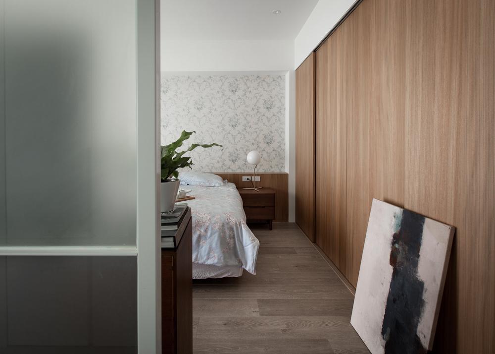 Interiors-45.jpg