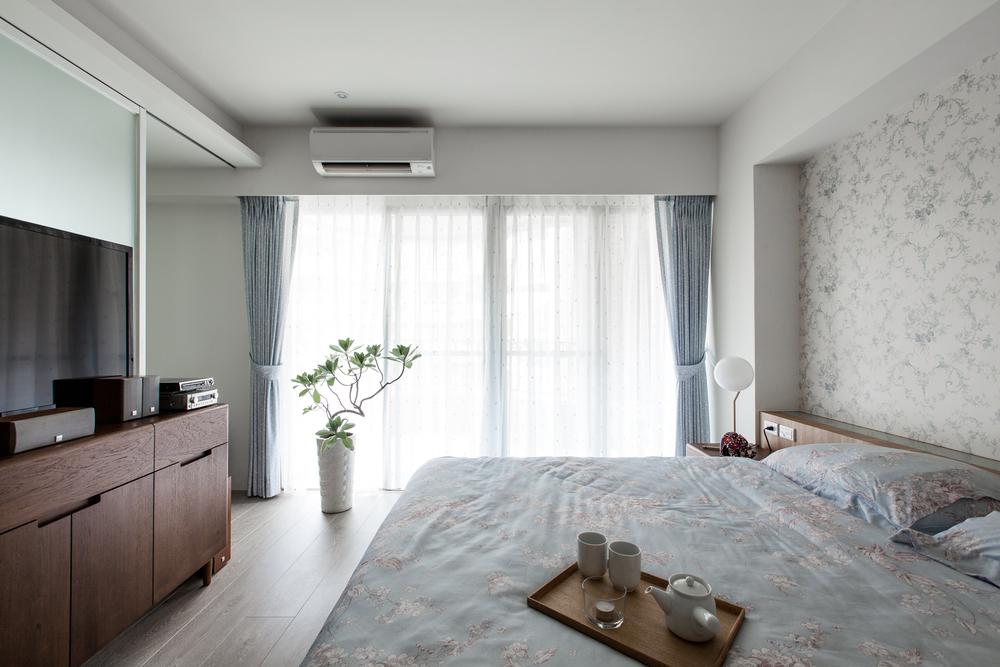Interiors-47.jpg