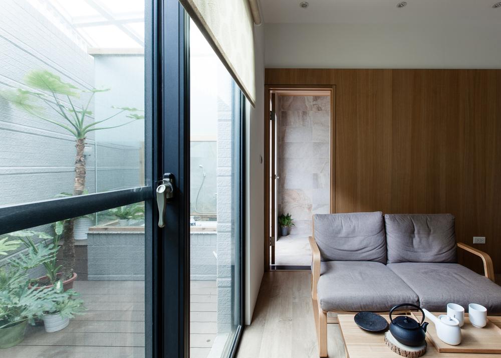 Interiors-26.jpg