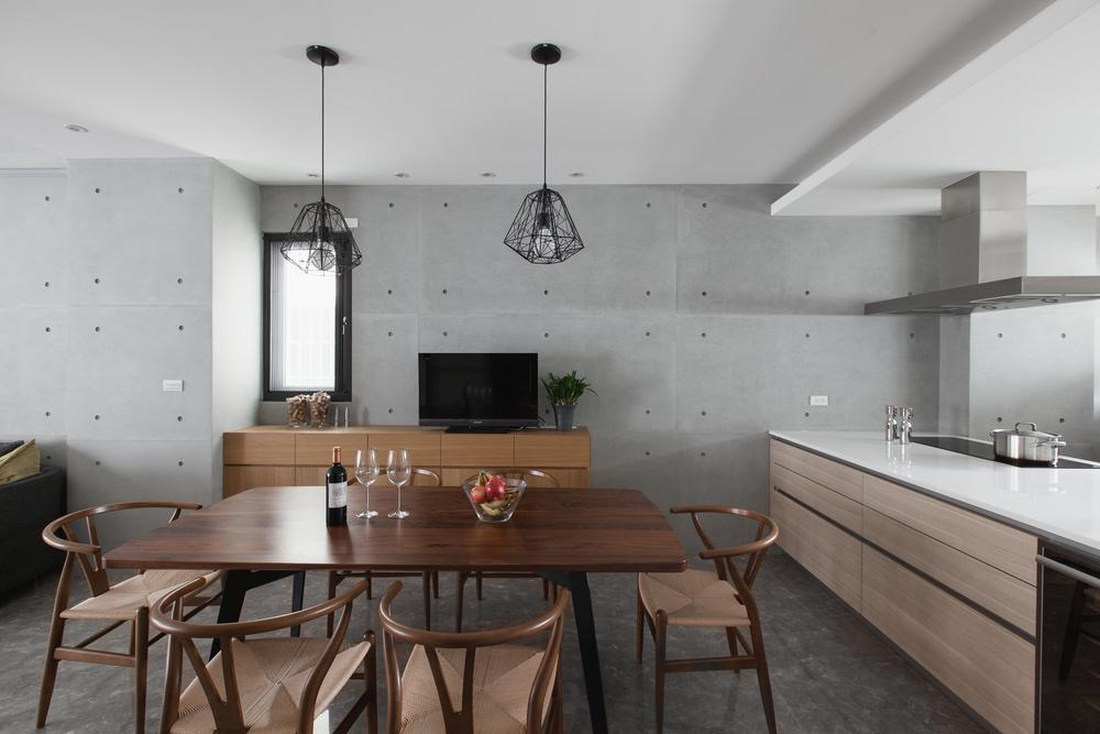 Interiors-32.jpg