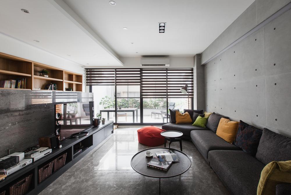 Interiors-33.jpg
