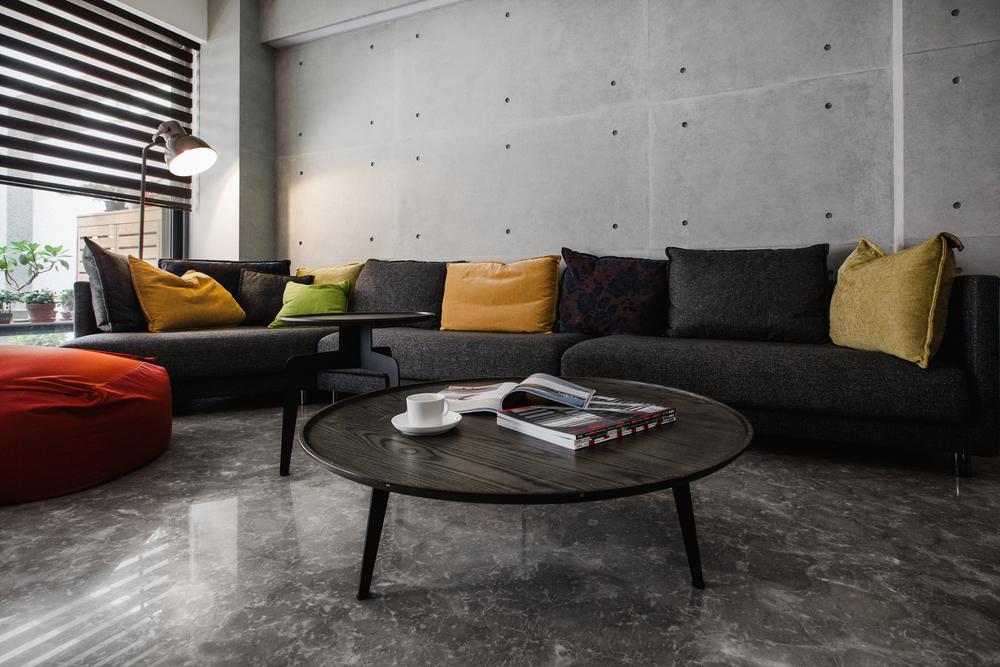Interiors-36.jpg