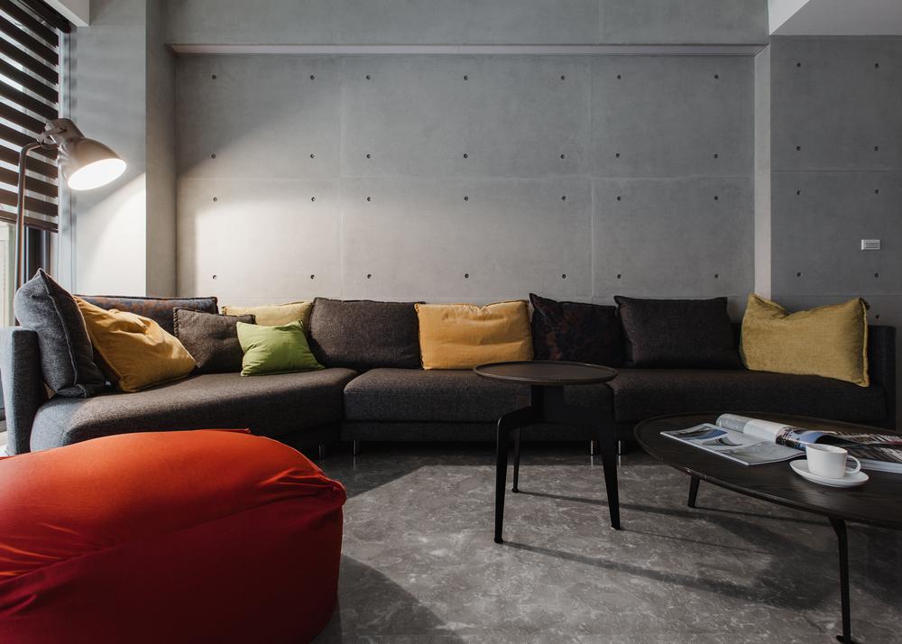 Interiors-39.jpg