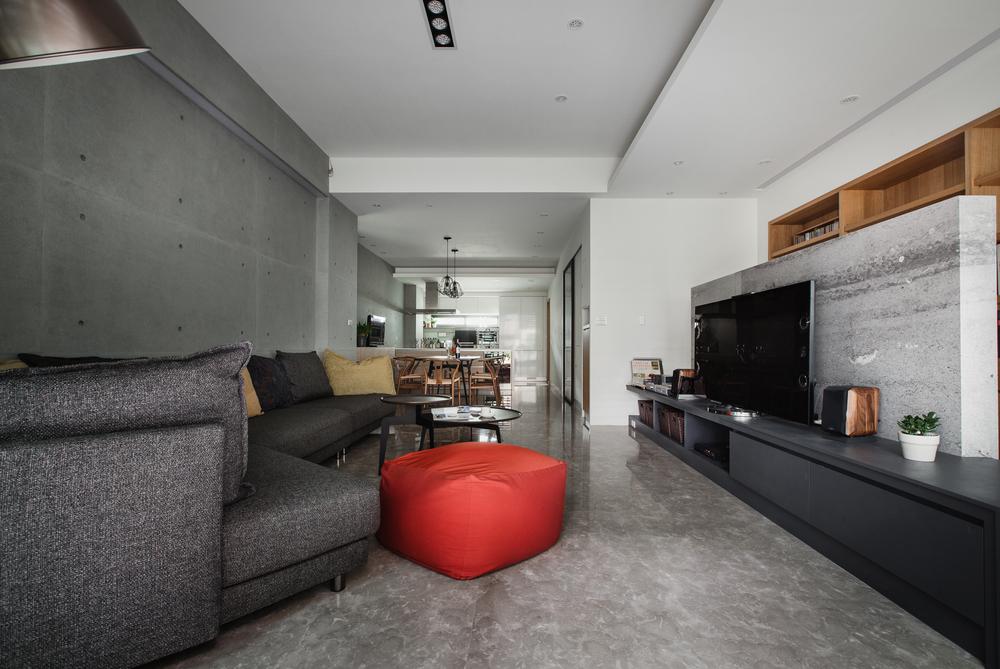 Interiors-42.jpg