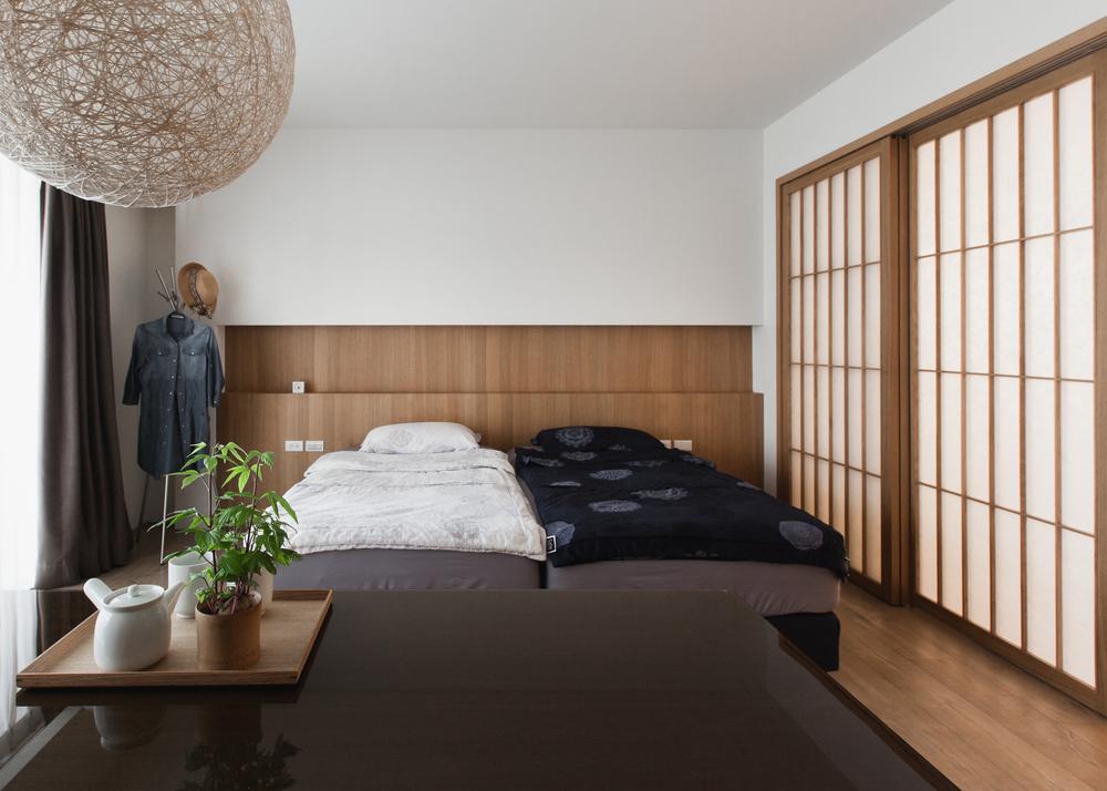 Interiors-51.jpg