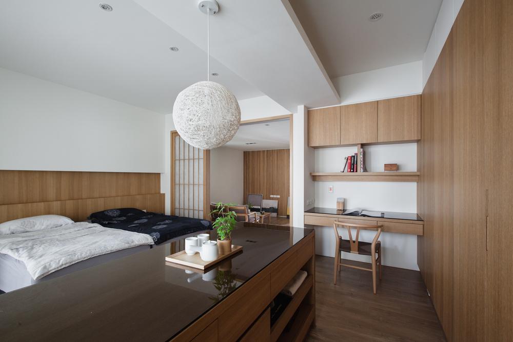 Interiors-52.jpg