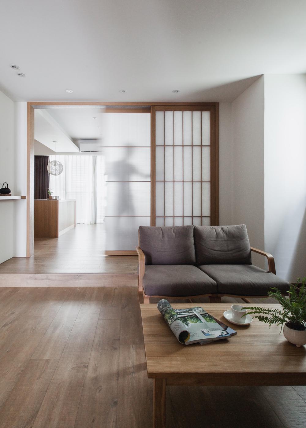 Interiors-56.jpg