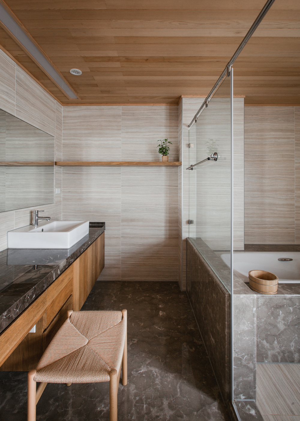 Interiors-57.jpg