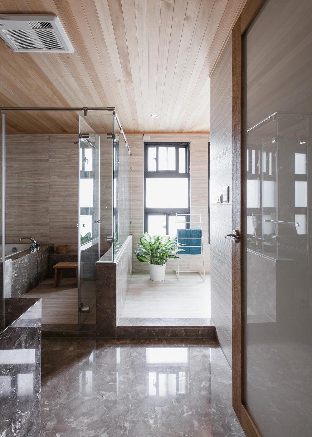 Interiors-58.jpg