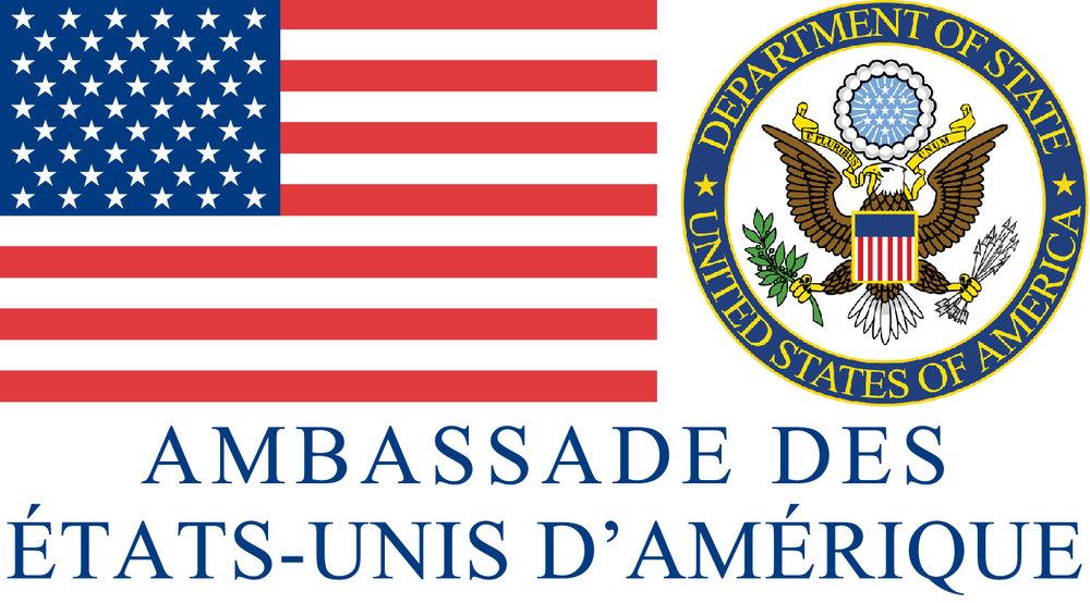 Embassy Paris Logo size M white background.jpg