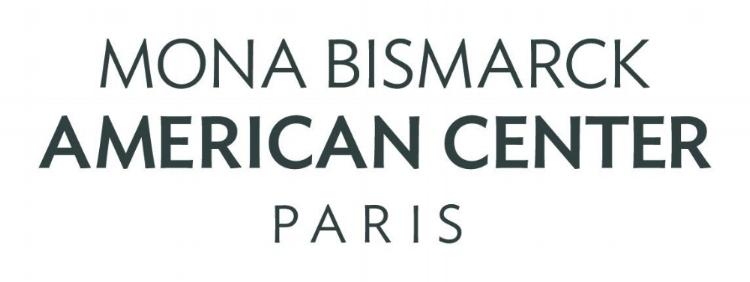 Logo_MBAC_Paris.jpg