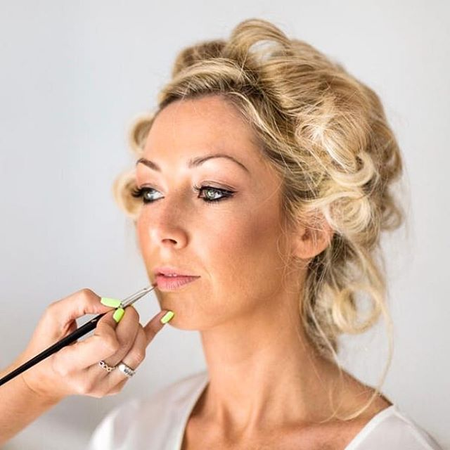 Liza, I just wanted to say a massive Thankyou for working your magic on myself and my sister in law. We absolutely loved our makeup and it really didn't budge all day. Love Victoria xx  Bride//@toriegram Makeup//#lizamua Photograher//@annagazdaphotography Wedding Planner//@rachelroseweddings_spain Venue//@cortijocaballos  #WeddingPlanner #makeup #makeupartist #mua #instastyle #marbellaweddings #purewhite #destinationwedding #bridesmaid #ireland #smile #weddingdress #marbella #bride #makeupartist_worldwide #makeupartistmarbella #hairstylist #bridemaid #bridalhair #bridalideas #bridalinspo #beautiful #love #wedding #hair #potd #elegance #mywedding