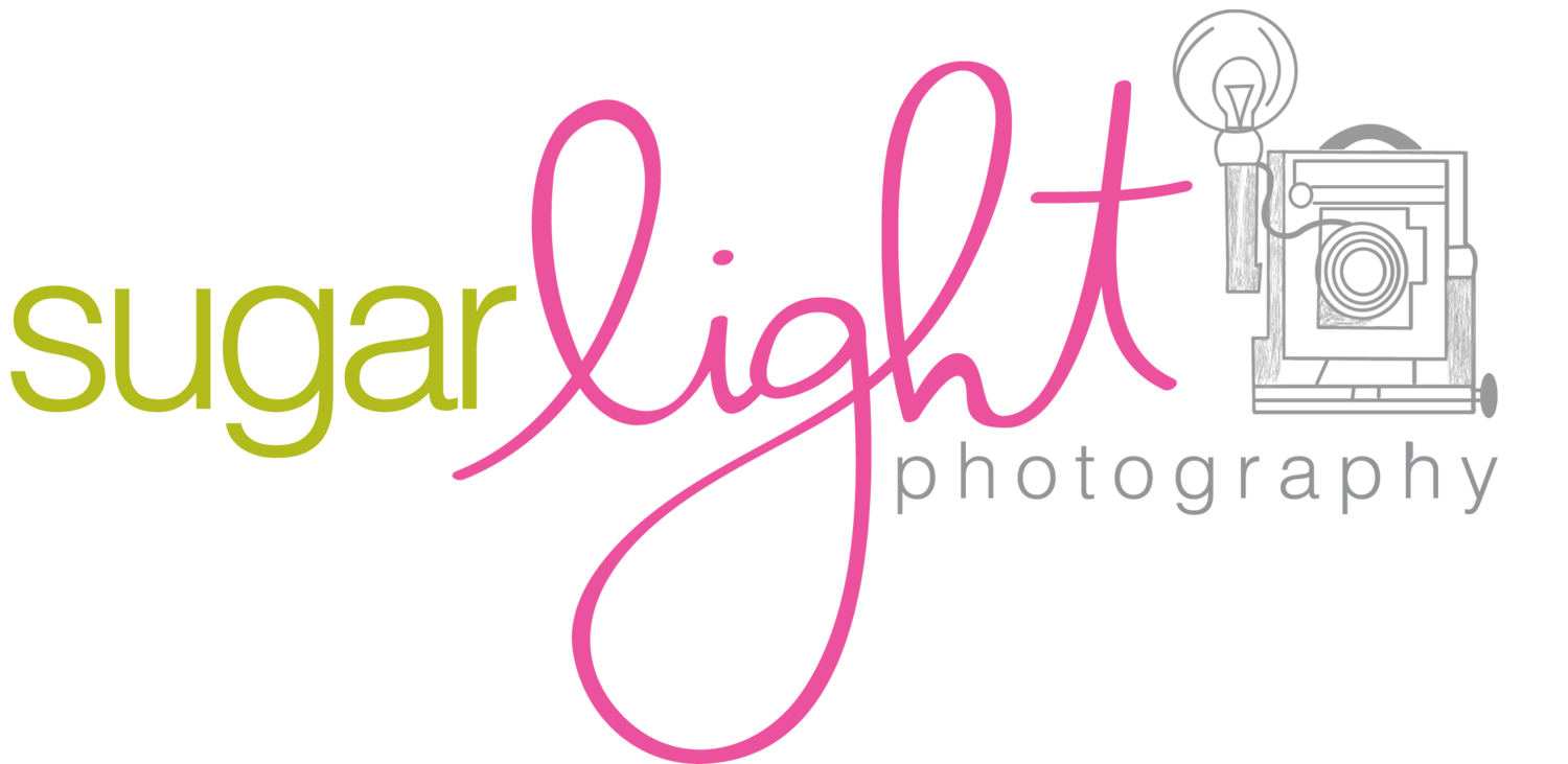 Sugarlight Photography