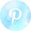 pinterest-45x45px.png