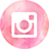 instagram-45x45px_72dpi.png