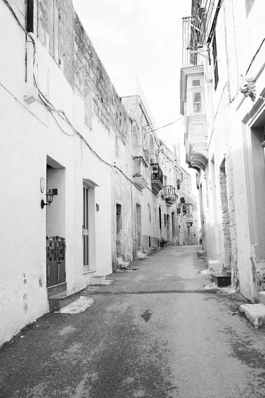 Mdina, malta village, heritage, old town, alleys, balcony, maltalife, exploring malta, svensk på malta, swedish photographer malta, family photographer malta