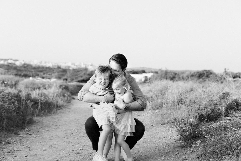 Family photo shoot Malta, Family photography Malta, Swedish photographer Malta, Svensk fotograf Malta, family pictures malta, family photos malta