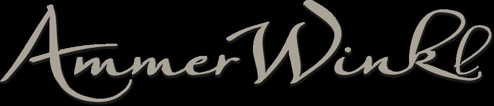 AmmerWinkl's Company logo