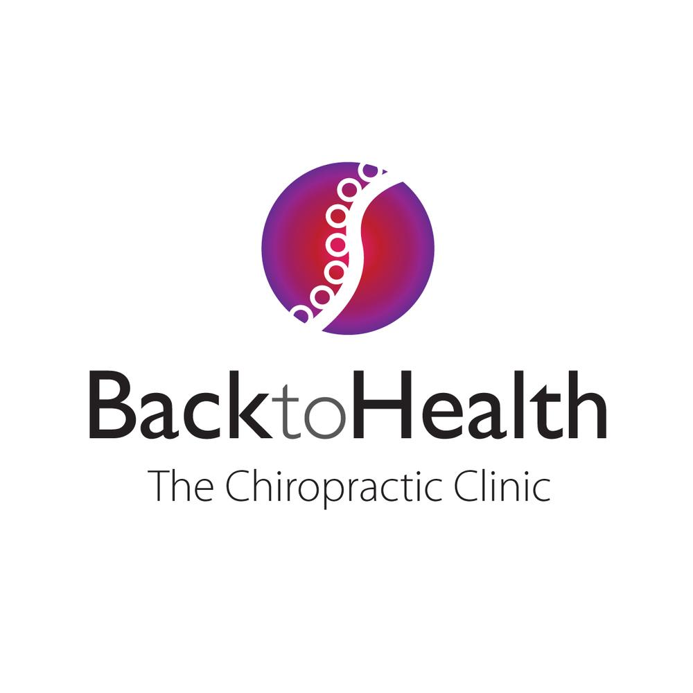 Square Back to health logos.jpg