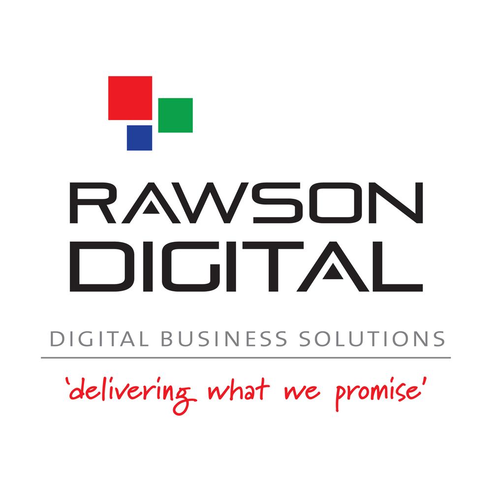Square Rawson Digital Logo NEW.jpg