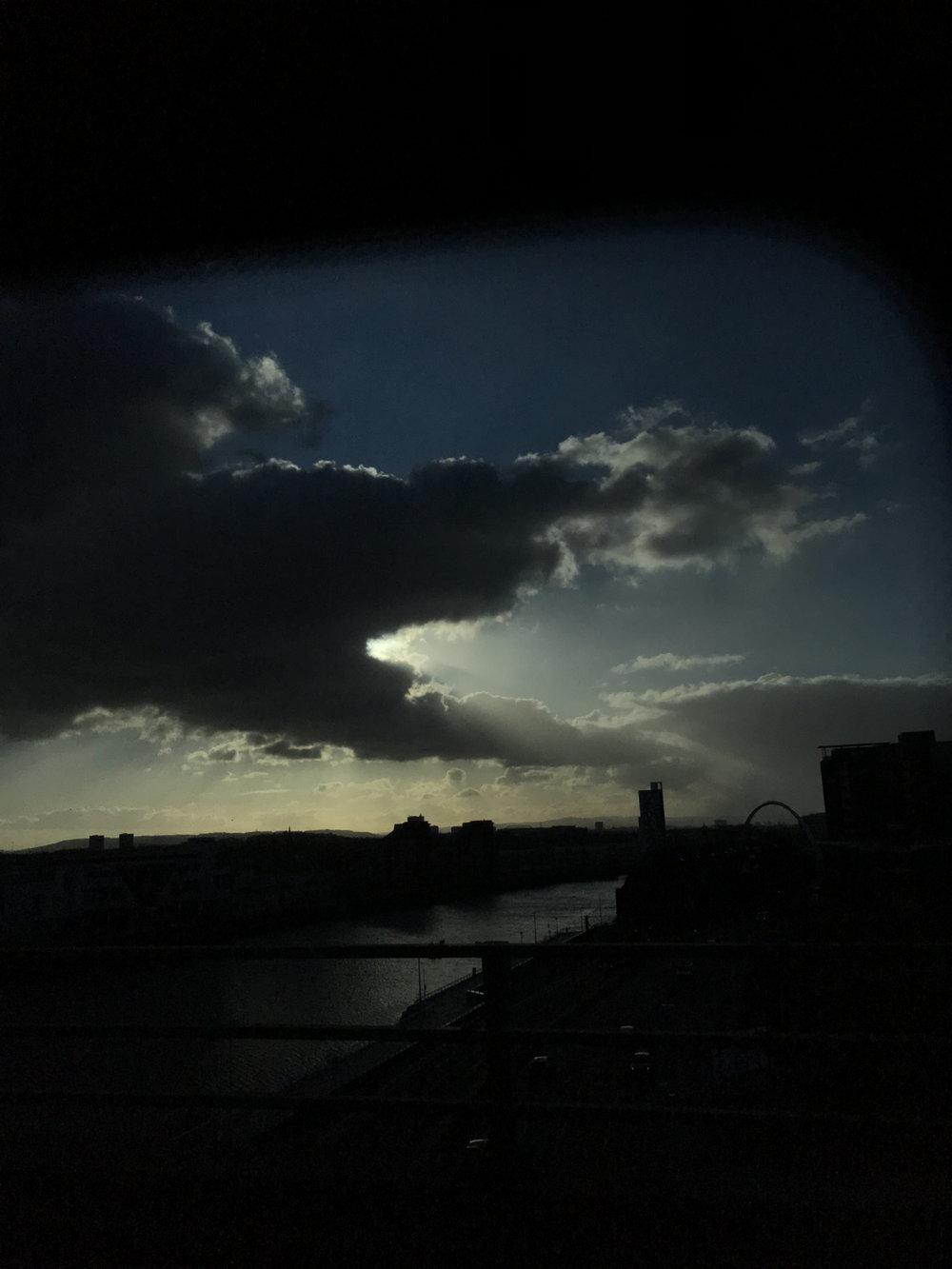 GJB iPhone_078.jpg