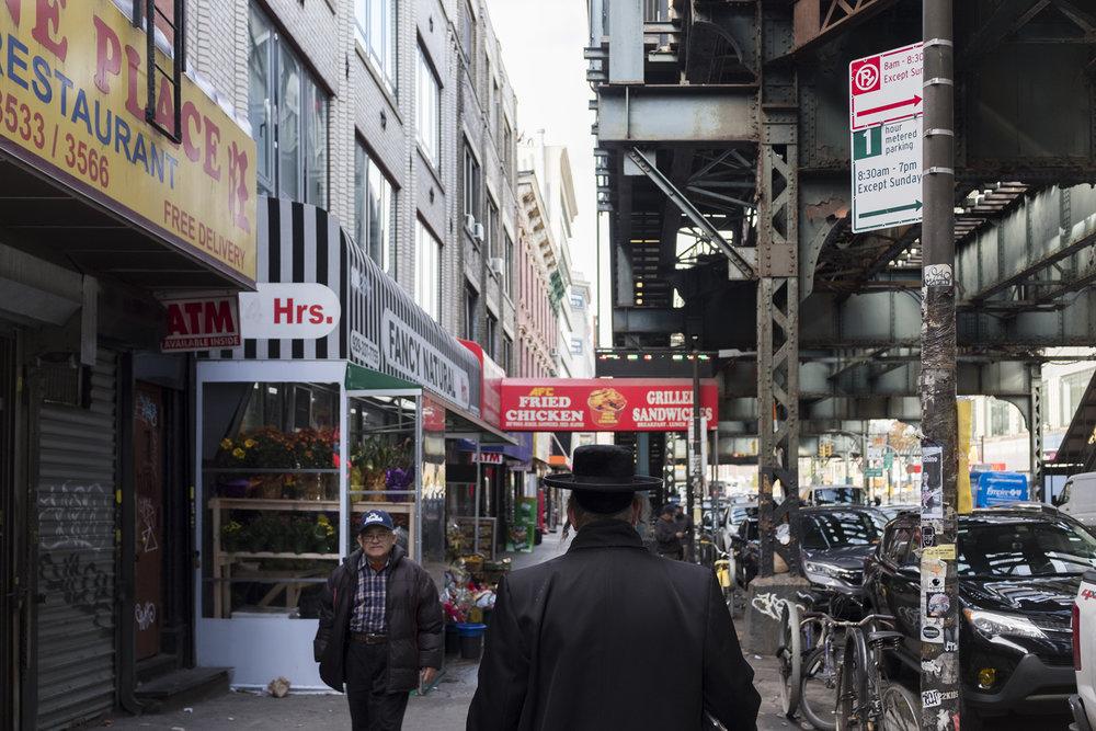 GJB_NYC_016.jpg