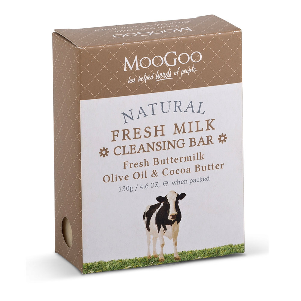 MooGoo_Buttermilk_CleasingBar.jpg