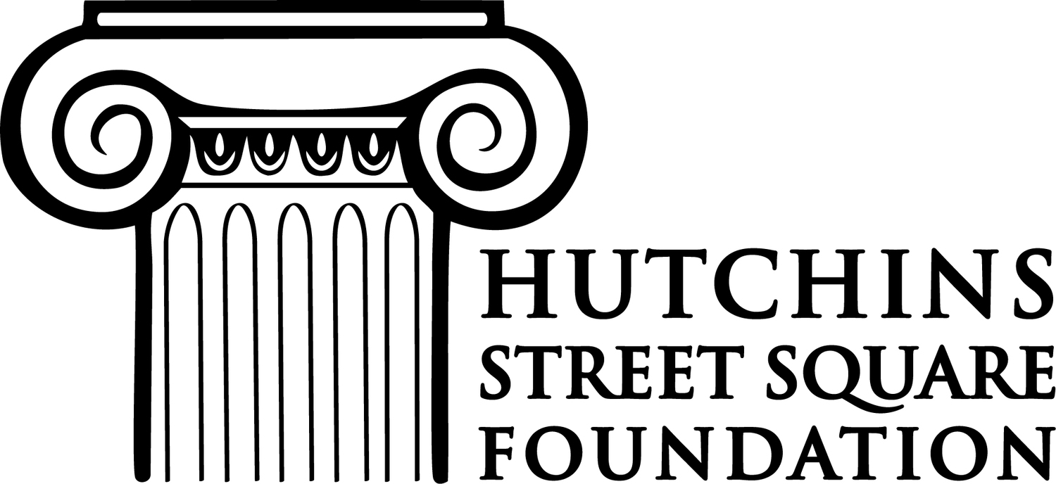 Hutchins Street Square Foundation