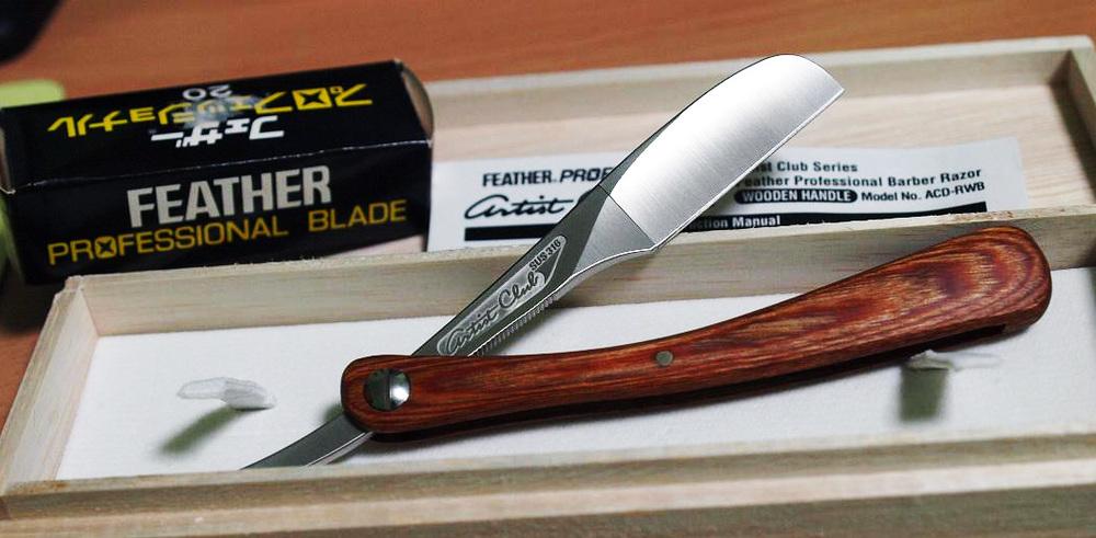 feather-straight-razors