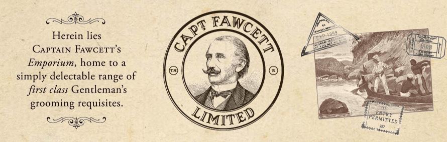 captain-fawcett