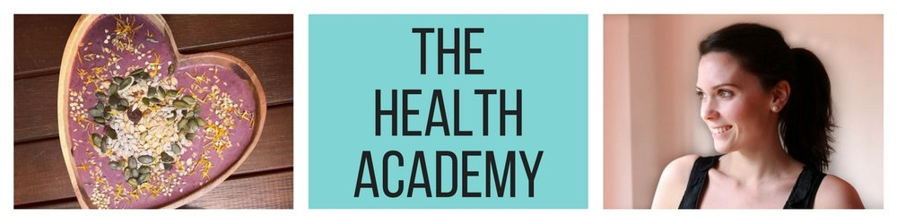 The Health Academy